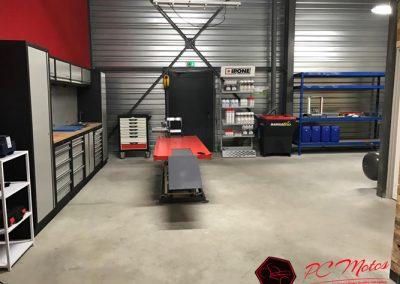 atelier-reparation-moto-saint-jean-de-vedas