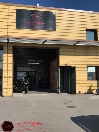 garage-moto-saint-jean-de-vedas