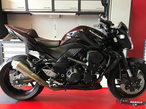 kawazaki-z750-PC-motos-moto-occasion-saint-jean-de-vedas