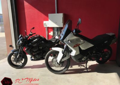 motos-occasion-kawaki-z750-ktm-PC-Motos-saint-jean-de-vedas