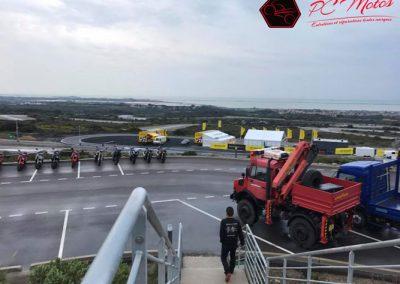pc-motos-evenement-dunlop